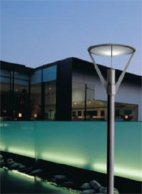 Crystal Indirect Lighting Series - Image