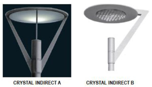 Crystal Indirect Lighting Series - Image 3